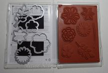 SU! Tips and Ideas / tips, tricks and handy ideas with stampin up tools and products