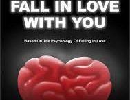 Lost love spells / Lost love spells http://www.voodoohealingspells.com/love-spells.html