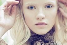 Scandinavian beauties