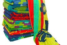 Home Classic - Πετσέτες Θαλάσσης / Βελουτέ , πετσετέ , ζακάρ ή σταμπωτές μεγάλη ποικιλία σε πετσέτες θαλάσσης για να καλύψουμε όλες τις απιτήσεις.