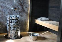 sauna Bratčice
