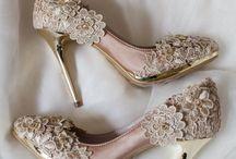 Shoe Heaven♡