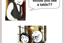 Humor lol