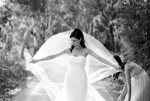 Wedding Dresses Mermaid