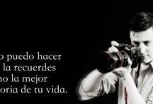 Fotografia de Bodas / La fotografía puede plasmar en el tiempo aquellos hermosos recuerdos que embellecen nuestra existencia. www.juanochoafotografia.com Fotografo bodas, fotografo matrimonios, fotografia novia, wedding photographer, foto novia, novios, pre-boda, fotografo, fotografia bogota, Fotografo bodas colombia, fotografo matrimonios y bodas Bogota, decoracion, wedding, bride, groom.