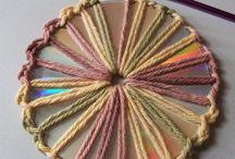 astuces crochet