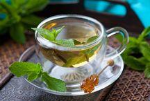 chá, café e laranjada... / by Lizete Lemos