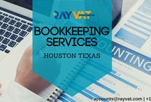 Bookkeeping services houston texas