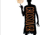 The Crossover by Kwame Alexander / Curious about any of the subjects mentioned in Kwame Alexander's The Crossover? Find out more with these resources - from the music mentioned in the novel to learning CPR techniques via much more.