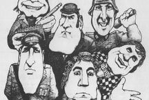 Ilustradores