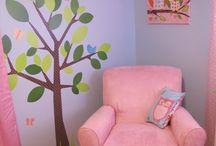 Genevieve Room
