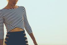 [ BEACH time! ]