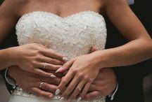 сватба миро и еви