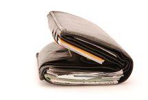 Portfele / Portfel to nieodłączny atrybut każdego mężczyzny. W sklepie gentle-man.pl znajdziesz bogatą ofertę stylowych portfeli dla każdego nowoczesnego mężczyzny.