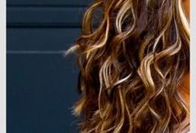 hair.ideas