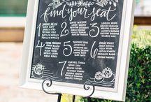 Dairing Bride Academy 2016 | Wedding Planning Workshop