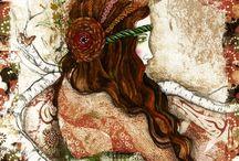 ~ Lily Dress  