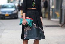 Fashion that I likey