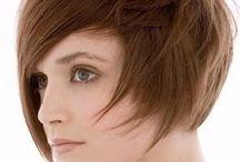 cortes de pelos