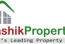 Nashik Properties
