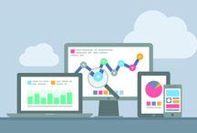 Social Media Tools / Social media marketer?   You might just want to take a look at these tools.   #socialmedia #socialmediamarketing #marketing #socialmedia tools #tools