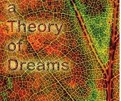 Health / There is a clear relationship between dreams and health. If you pay attention to your dreams it will help you stay well.