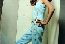 futurism fashion