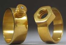 jewelry - conceptual