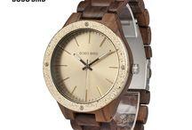Unique watch woodonyou.com