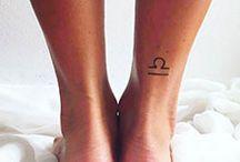 tattooooooo...