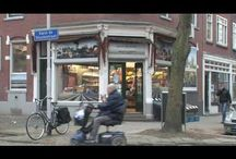 Rotterdam oud