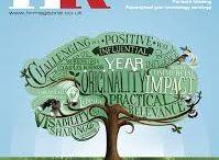 HR magazins