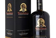 Affordable Whiskeys
