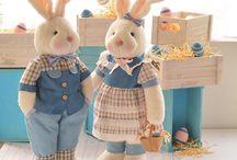 Momento Páscoa / Nesta Páscoa, decore a sua casa com os itens da coleção Blush. Todo mundo vai adorar.