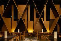 HoReCa Hotel Restaurant Cafe