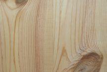 French Maritime Pine flooring / High quality French Maritime pine flooring. Unfinished and fully finished Maritime pine flooring. Wire-brushed pine flooring