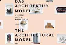 books - architecture - to read