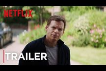 Safe a Netflix production 10th May