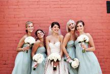 Wedding / by Chloe Aalsburg