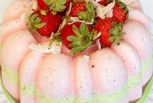 fotoblog / tutte, o quasi, le ricette e le foto del mio blog  http://cucchiaioepentolone.blogspot.it/