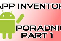 Android App / programing android app