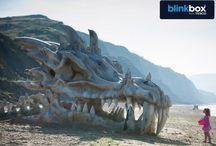 Game of Thrones | Marketing Digital / #GOT #marketingdigital #trend