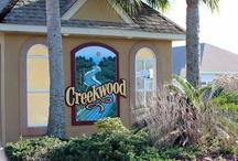 Pensacola Neighborhoods / Explore different communities around the #Pensacola, FL area including homes in Milton, Pace, Gulf Breeze, Navarre, Pensacola, Cantonment, Perdido Key & Pensacola Beach!
