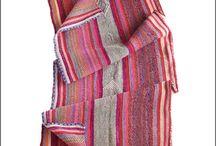 Peruvian Frazadas / frazadas, rugs, blankets, peruvian, andean, antique, vintage, handmade, wool, natural, frazada, peruvian frazda, rugs from peru, wool rugs, woollen rugs, peru wool rugs, handmade rug, antique rugs, organic rugs, natural dyed rugs, alpaca rugs, alpaka rugs, alpaca, frazada, peruvian frazada, andean rug,