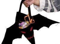 idée halloween