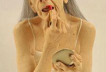 Tip Toland / Sculpture genius