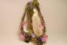 sko og greier