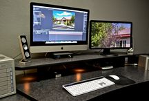 Video Editing / Here you will learn about video editing http://technicalsagar.in/