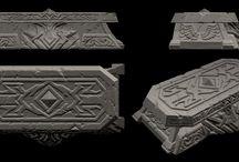 Sculpt_Design