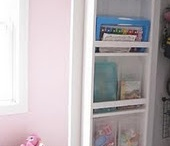 ideas for my home : kids rooms